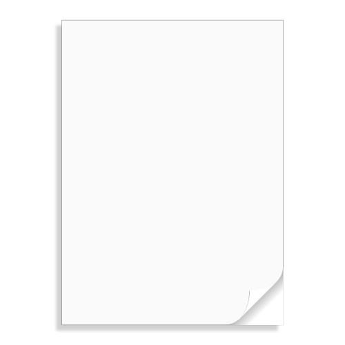 3M™ ILF 268X sheet 0.3 micron 216 x 280mm PSA