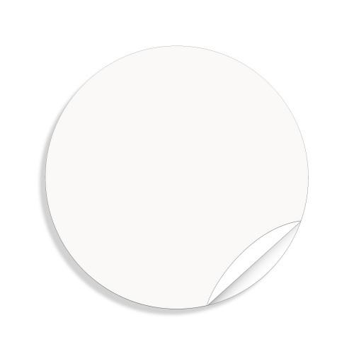 3M™ ILF 268X disc 0.3 micron 250 mm PSA
