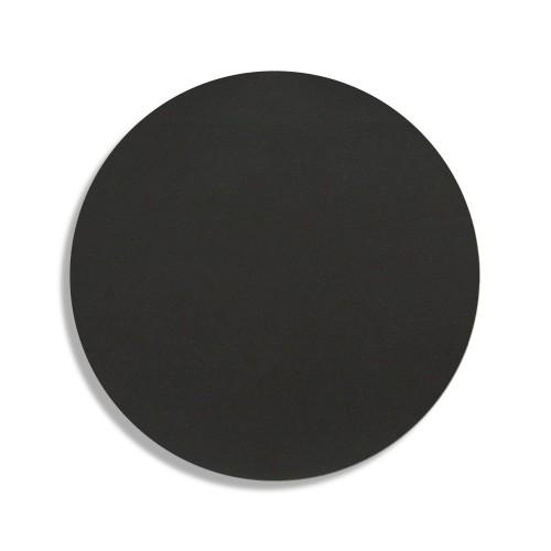 3M 213Q disque wetordry 250 mm