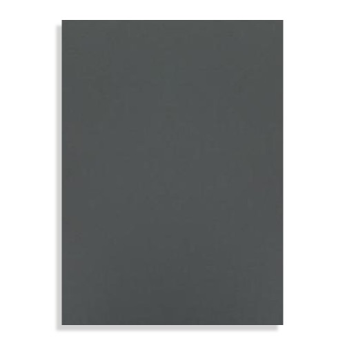 3M™ 734 wetordry sheet 230x280mm