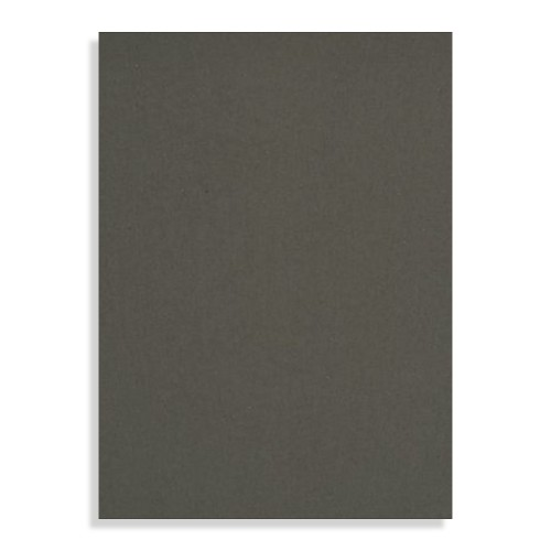 Abrasive sheet 3M™ 401Q Wetordry™ 230x280mm