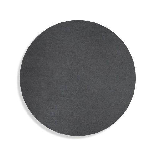 Abrasive discs SIAWAT 1713