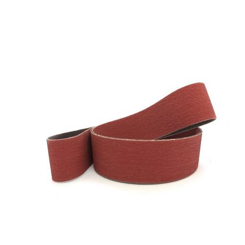 Abrasive belts 3M™ 947D