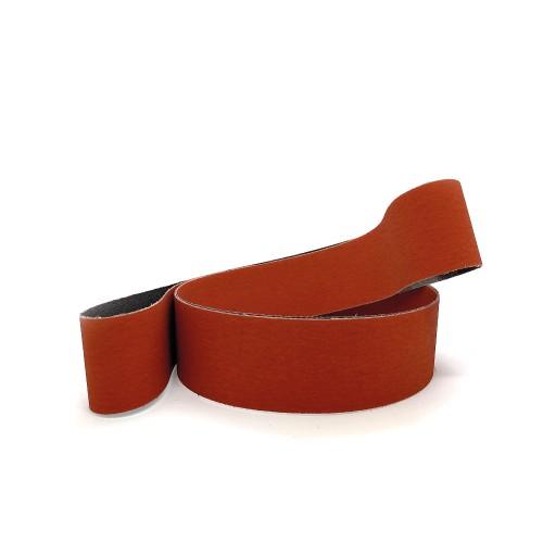 Abrasive belts 3M™ 707E