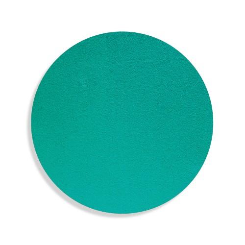3M™ 307D Wetordry™ discs