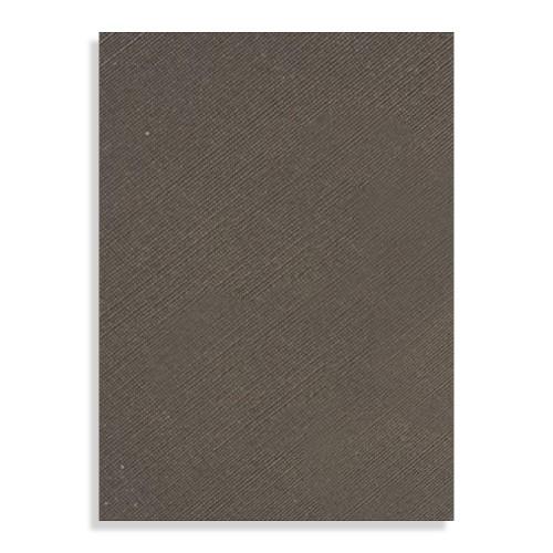 Abrasive sheets 3M™ Trizact™ 237AA
