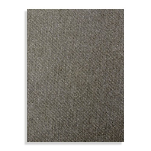Abrasive sheets 3M™ Trizact™ 253FA