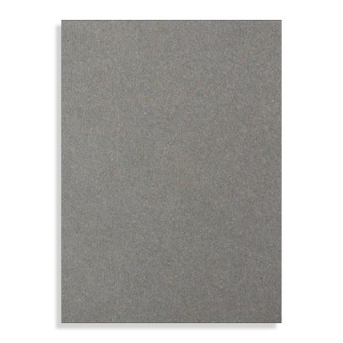 Abrasive sheets 3M™ Trizact™ 307EA