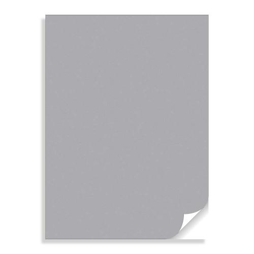 3M™ ILF 468X sheet 216x280 mm PSA