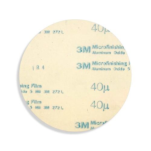 3M™ IMF 272L discs