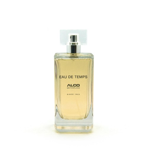 Eau de Temps Advanced Ceramic