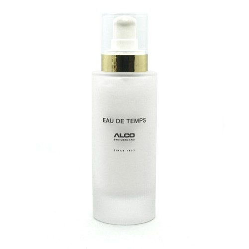 Eau de Temps Diamantine Lotion