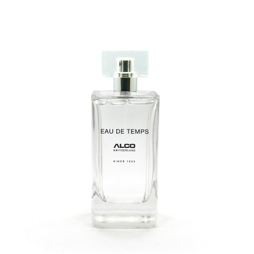 Eau de Temps Pearls & Gems