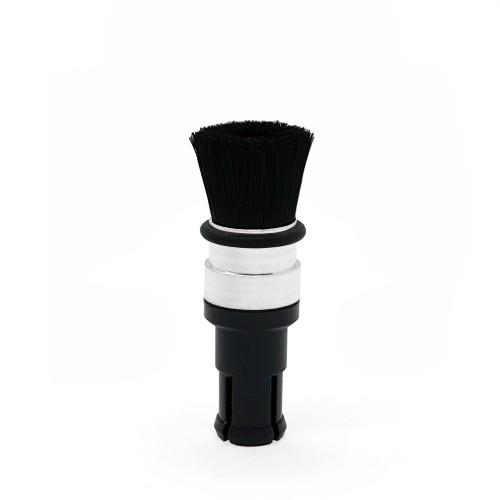 Brossette ALVAC nylon noir