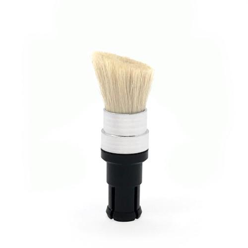 Brossette vacuum ALVAC poil de chèvre