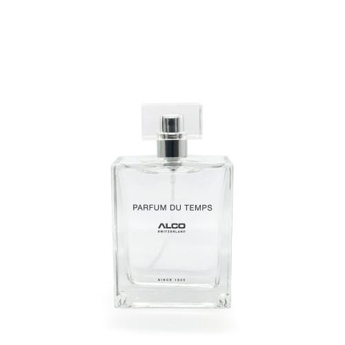 PARFUM DU TEMPS Perfume for Her