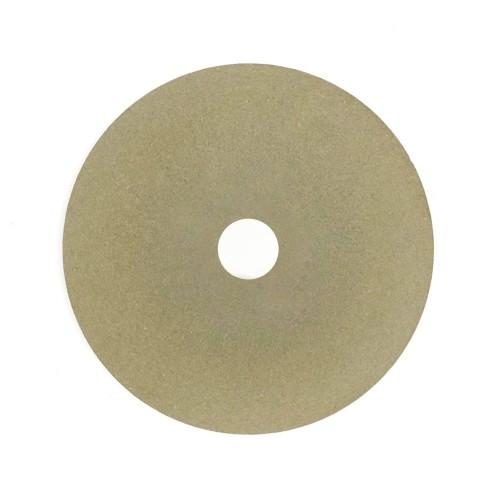 Meule ALCOFLEX MP 051 moyen
