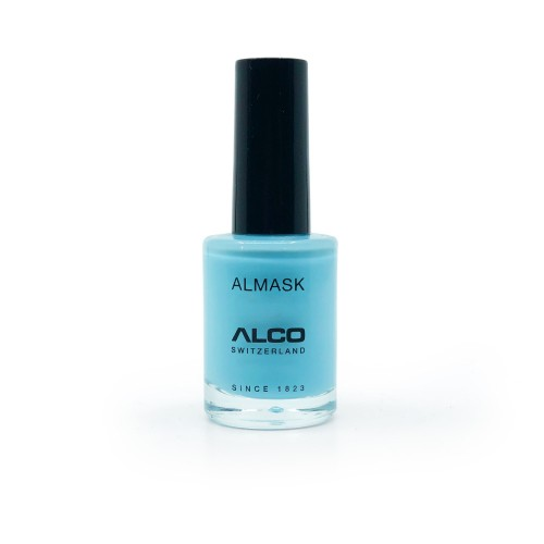 ALMASK ALCO masking fluid