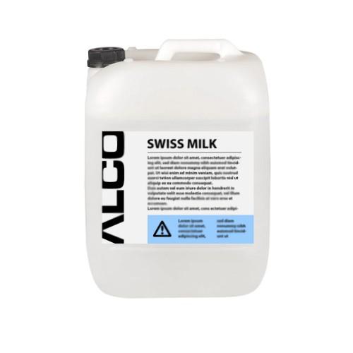 ALCO Milk 5l