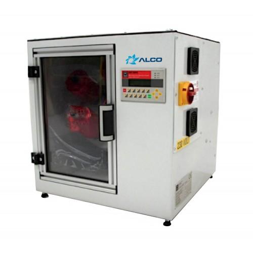 ALCO RollSPIN MICROLAB