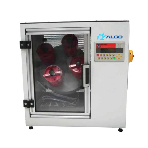 ALCO RollSPIN RCSX