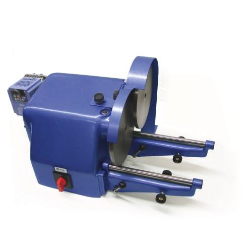ALCO Machine à lapider Monobloc ML2/240