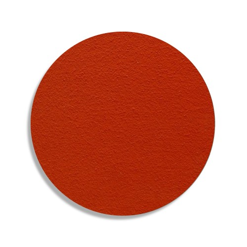 3M™ 707E abrasive discs