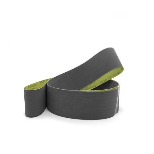 Abrasive belts SIAWAT 1713