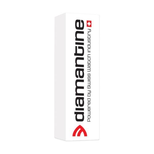 Pâte à polir Alco Diamantine 060