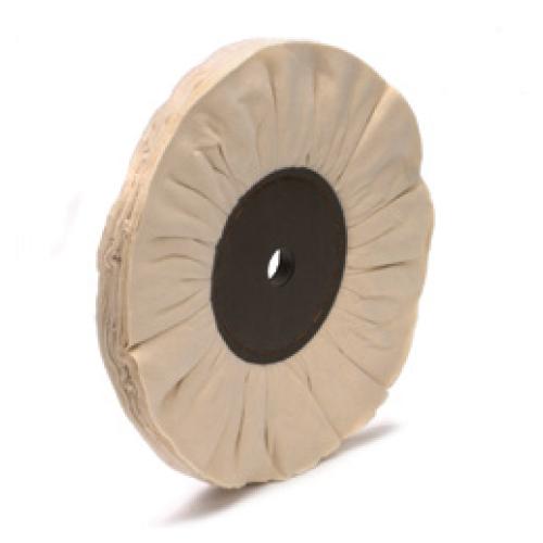 Element toile SPF plissage ouvert 150 mm
