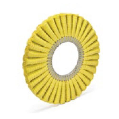 Element de polissage extra dur Sisal/Coton SNW