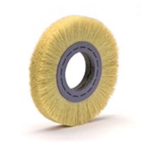 Circulaire tampico 200 mm centre carton