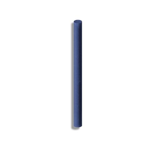 Bâtonnet à perler flexible Alcoden 1106UM