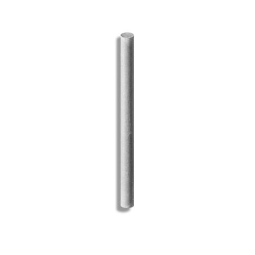 Bâtonnet à perler Alcoden 1105UM super fine