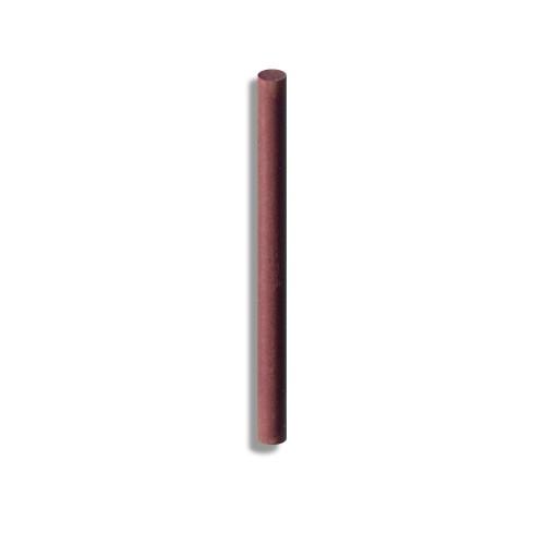 Bâtonnet à perler Alcoden 1102UM medium