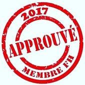 ALCO est fière d'annoncer sa récente adhésion au sein de la Fédération de l'industrie horlogère suisse! #fh #fhs #swissmade #switzerland #alcoswitzerland