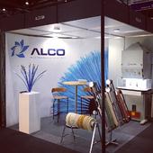 Notre équipe vous accueille du 20 au 23 juin 2017 au stand ALCO de l'EPHJ! Vous nous trouverez au stand K30 ⌚️📆🇨🇭 #ephj #epmt #smt #palexpo #geneve #switzerland
