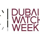 Here we go! #dubaiwatchweek #dww #alcoswitzerland #eaudetemps