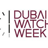 Here we go! #dubaiwatchweek #dww #alcoswitzerland #eaudetemps